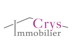 Crys Immobilier à Ay-sur-Moselle